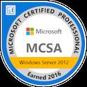 mcsa-windows-server-2012-small
