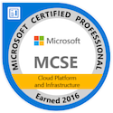 mcse-cloud-platform-and-infrastructure-certified-2016-small