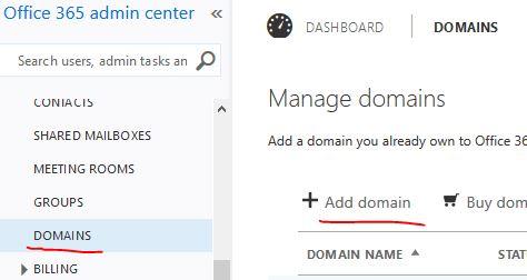 add-domain-01