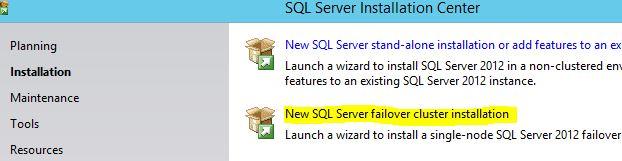 SQLlab (17)