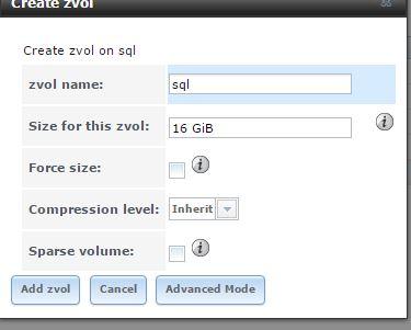 SQLlab-22.jpg