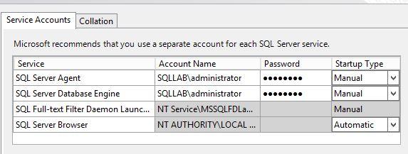 SQLlab (29)