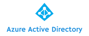 ActiveDirecotry2-300x122.png