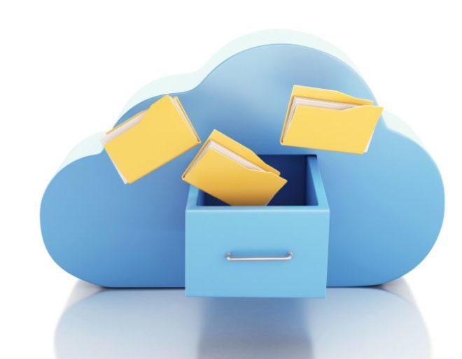 Azure Web Farm using IIS & Azure File storage - Apostolidis