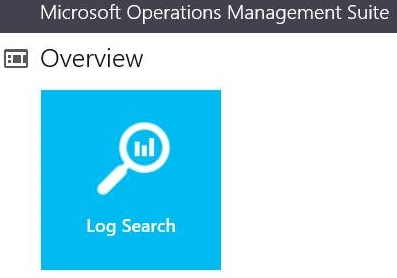 High Level Steps to Create a Syslog Server for Azure OMS