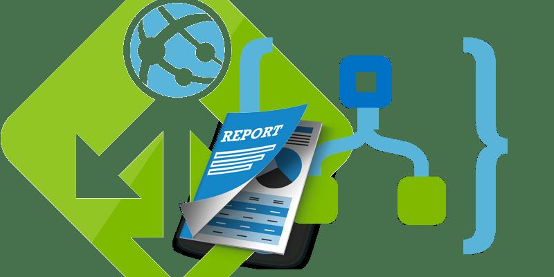 waflogicappreports
